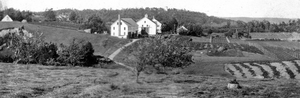historic_locke_farm_from_hilltop