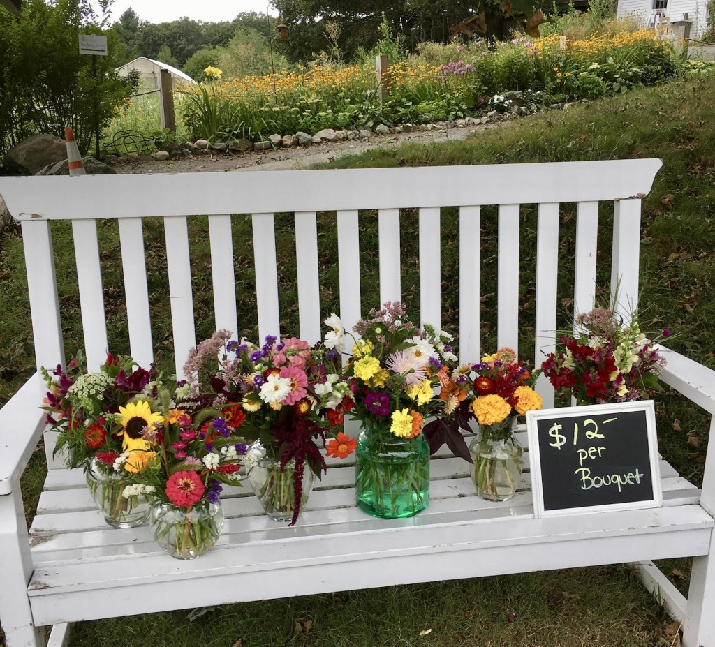 Small_FlowerBenches