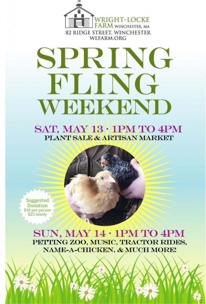 WL-Spring-Fling-Poster-2017