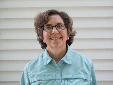 Ruth Trimarchi (Amy Rindskopf 2016)