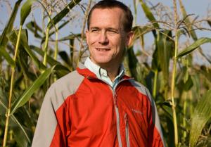 Tim-Griffin-in-Field