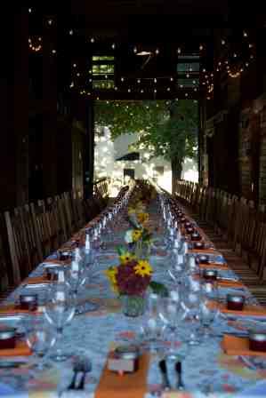 Web_Harvest Dinner 2014