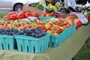 Web_Porduce at Market