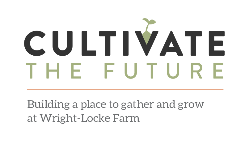 cultivate_the_future_logo_with text_digital