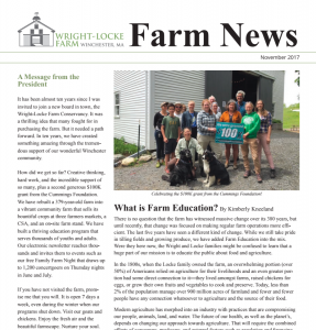 2017 Newsletter pg1