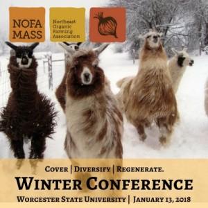 NOFA_Winter