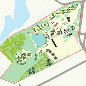 AgroForestry_Overview Image